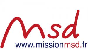 """Mission MSD - Calendriers trésors cachés, Calendriers """"je l'ai"""", Calendriers à Colorier"""